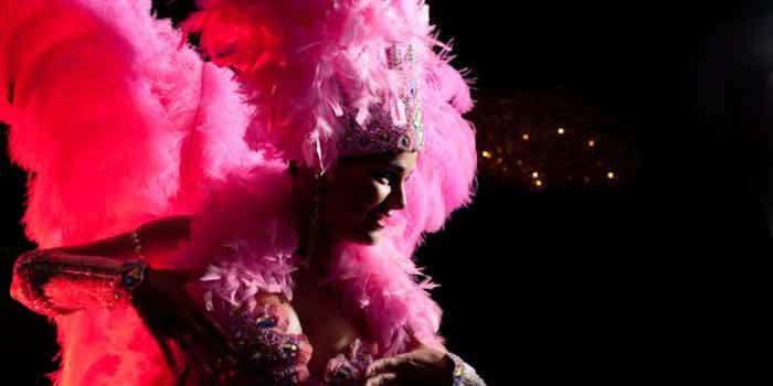 Cabaret-dame.jpg