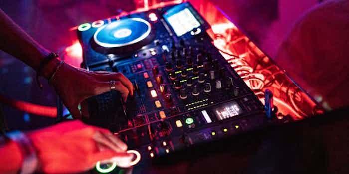 DJ für Feier in Innsbruck.jpg