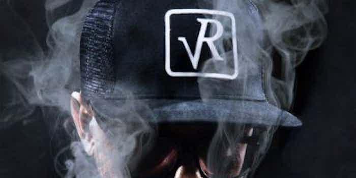 DJ muziek.jpg