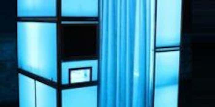 LED Photobooth mieten .jpg