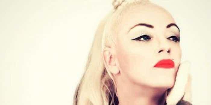 Madonna tribute- buchen Fest.jpg