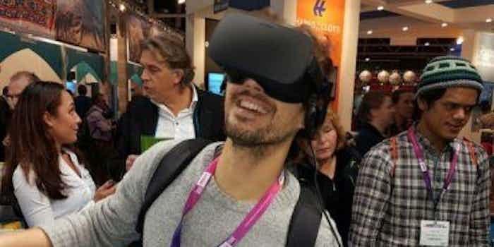 VR-workshop-bedrijfsuitje.jpg