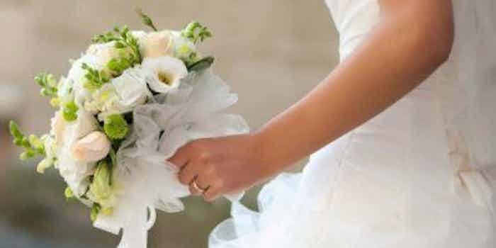 Videograaf-inhuren-bruiloft-feest.jpg