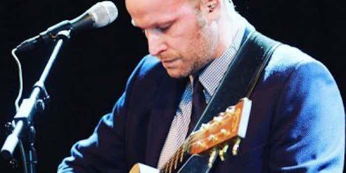 Zanger-gitarist-Jeroen-Evenses.jpg