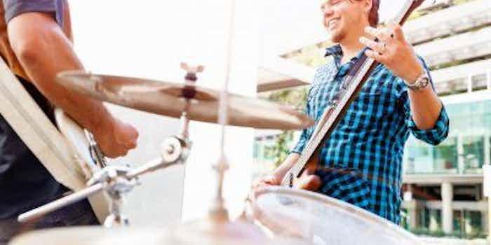 band-drummer-gitarist.jpg