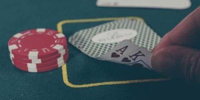 casino-op-locatie.jpg