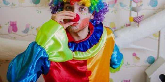 clowntheater.jpg