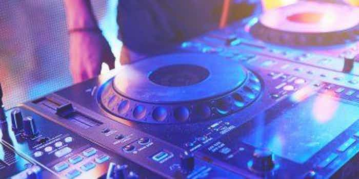 dj-intensfestival.jpg