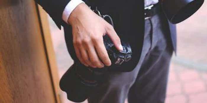 fotograaf jubileum.jpg