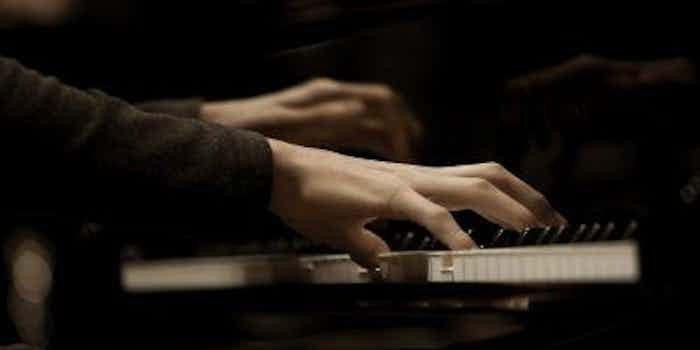 pianospeler.jpg
