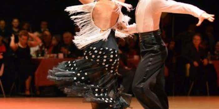 salsa dansen.jpg