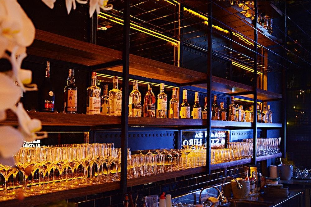 service-bar-buchen