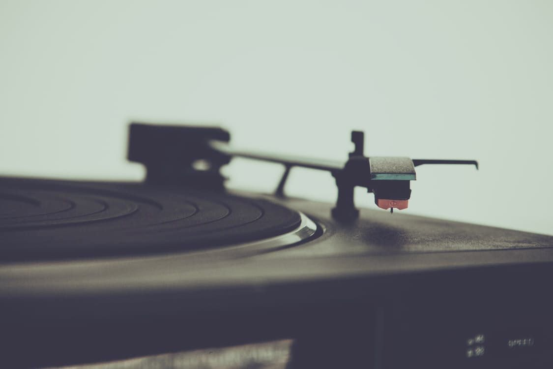 vinyl-dj-2