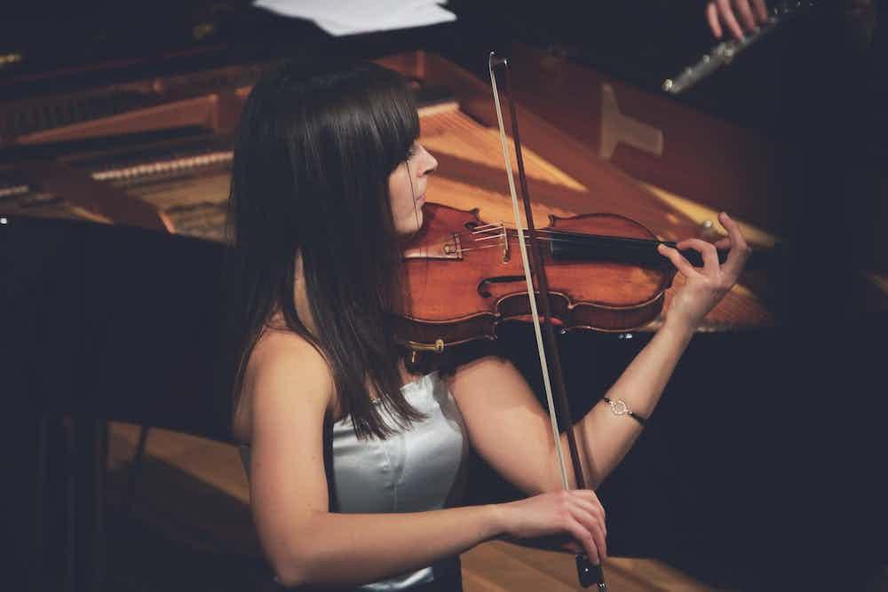 violinist buchen2