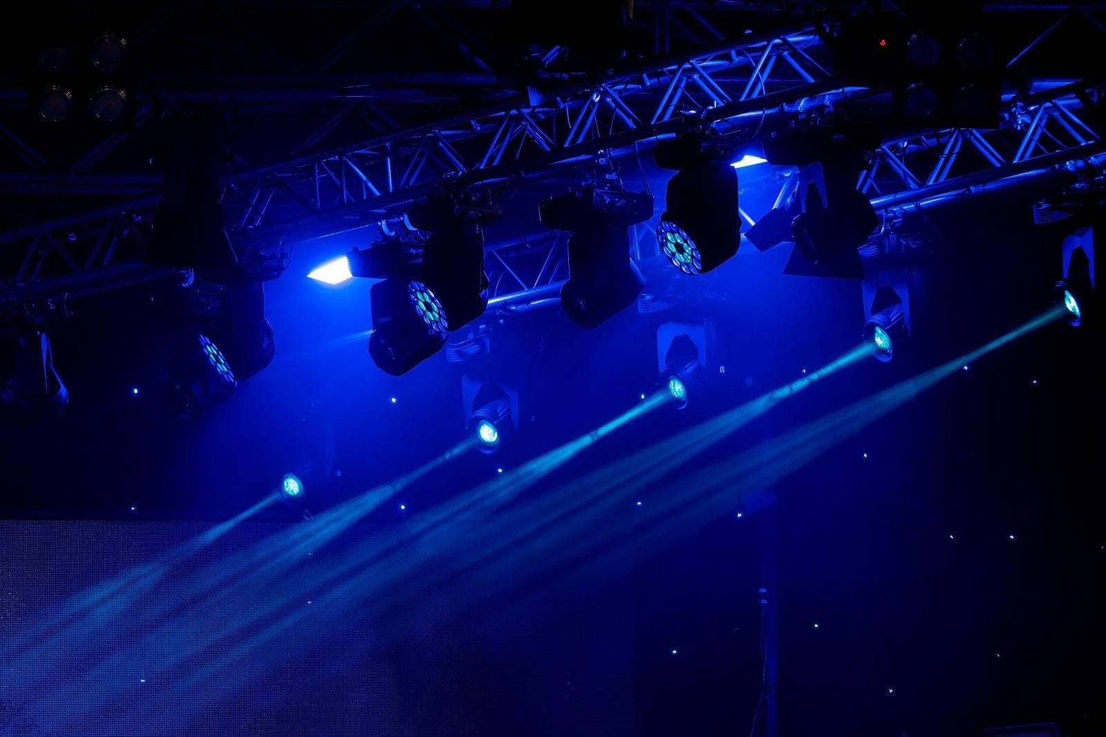 vj-lichtshow-buchen