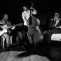 zigeunermuziek-huren-bruiloft-feest-boekingen.jpg