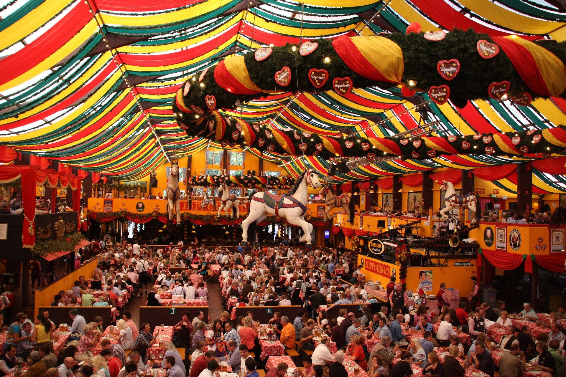 Oktoberfest-Evenses.jpg
