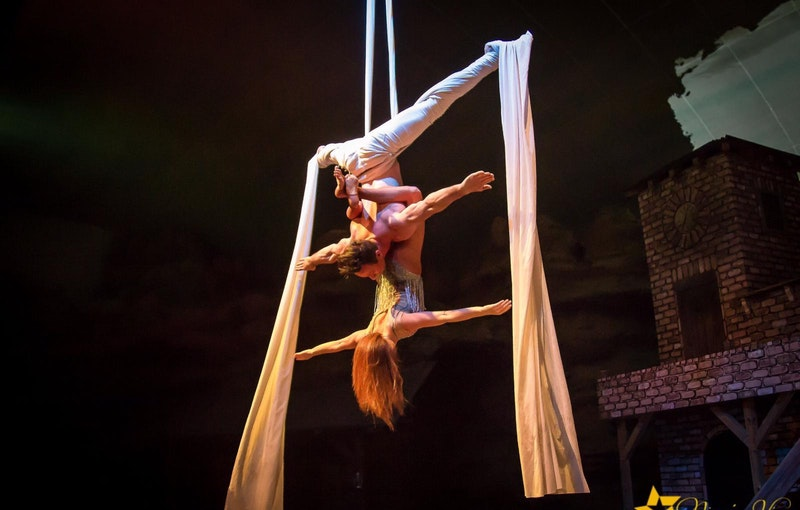 Akrobatik Duo buchen Event.jpg