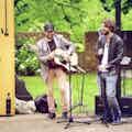 Coverband-buchen-event.jpg