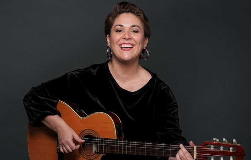 Denise Krammer