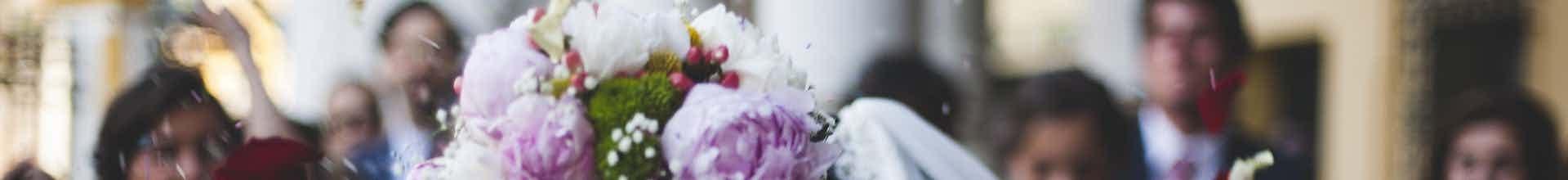 Hochzeit Erfahrungsbericht Evenses