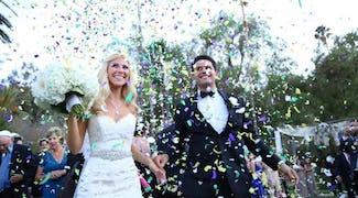 Hochzeitsfest organisieren Tipps.jpg