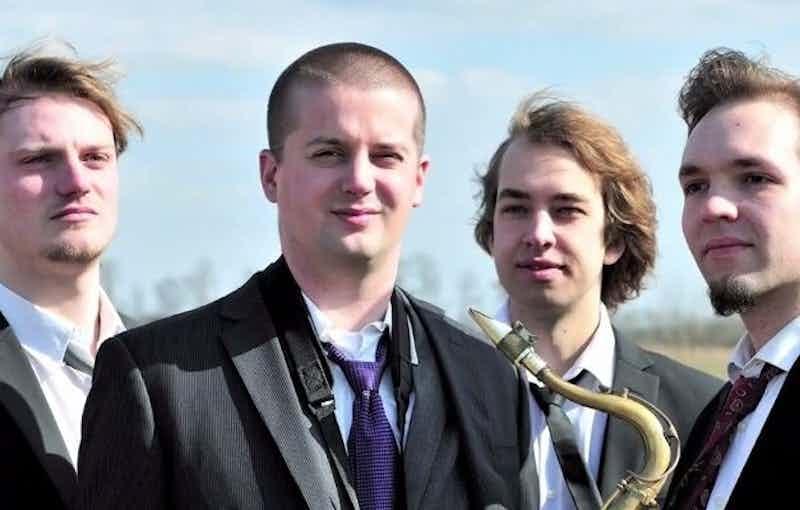 Jazzband-huren-diner-receptie.jpg