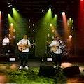 RUIMBALEA Live