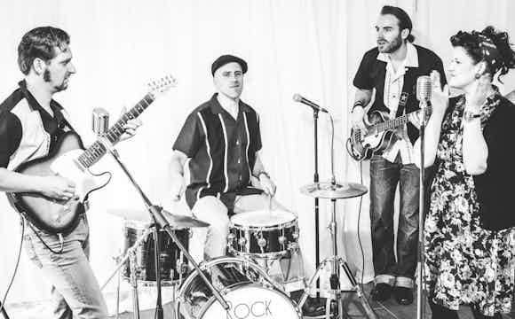 Rock n Roll Band buchen 2.jpg