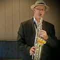 Saxofonist-huren-receptie-borrel.jpg