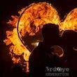 Swing Feuershow