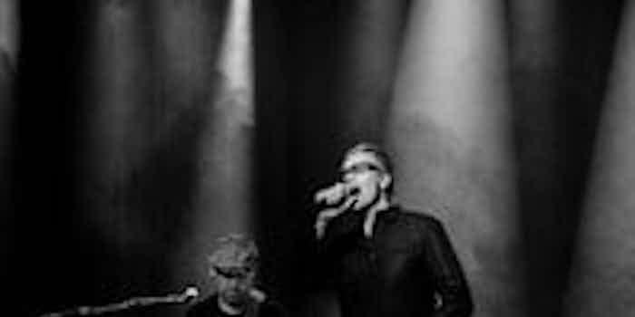 Tribute Band für Rockmusik buchen