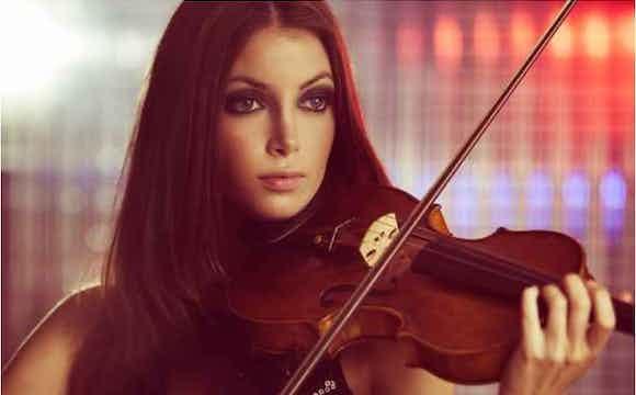 Violinswitch buchen.JPG