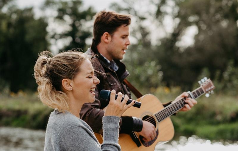 Zweiklang - Akustik Duo buchen.jpg