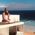 DJ für Beachparty