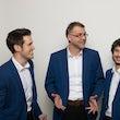 Gesangsgruppe Österreich