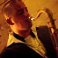 Jazzband huren diner bedrijfsfeest