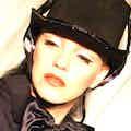 Madonna tribute boeken evenement