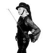 Madonna tribute huren feest