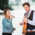 Musik für Hochzeit.jpg