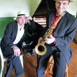 Smooth Bar Jazz buchen