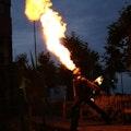 Vuurspuwen-Fire-Breathing-WEB.jpg