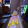 slot machine eabdc