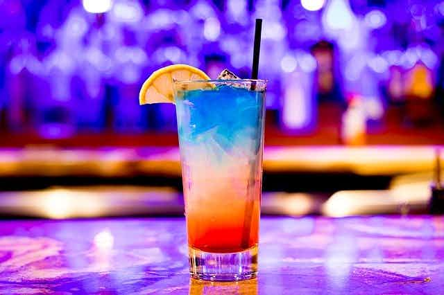 cocktail-3327242_640