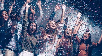 dance-party-29.jpg
