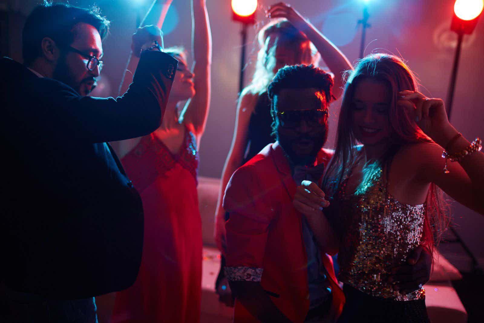 dance-party-4