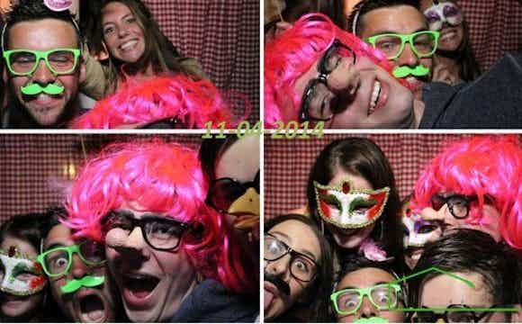 fotohokje-voor-huwelijk-bedrijfsfeest.jpg