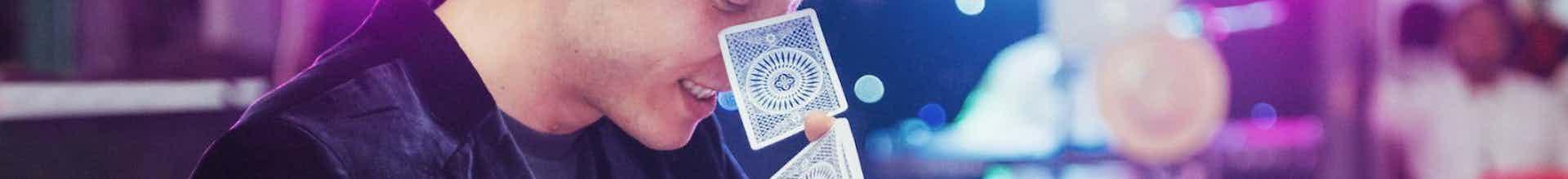 goochelaar-kaarten_0