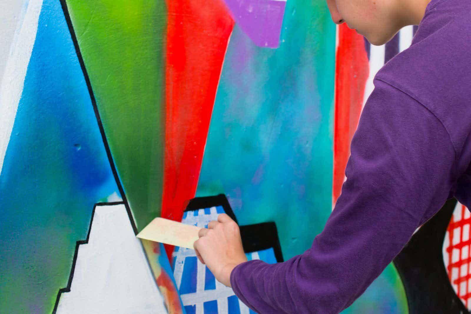 graffiti-workshop