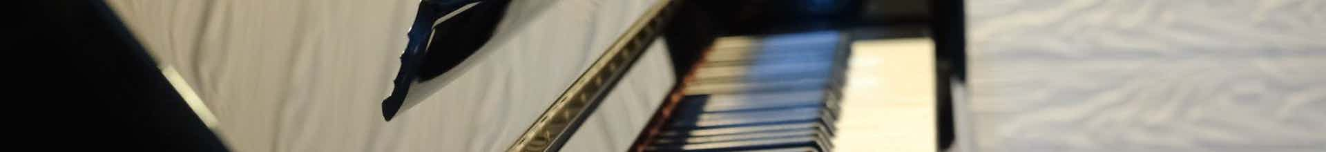 instrument-piano